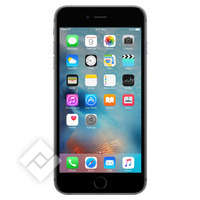 APPLE IPHONE 6S PLUS 16GB SGRAY