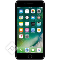 APPLE IPHONE 7 PLUS 256GO JET BLACK