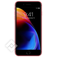 APPLE IPHONE 8 PLUS 64GB RED SPECIAL EDITION , Smartphone