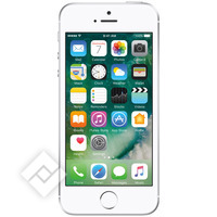APPLE IPHONE SE 32GO SILVER