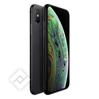 APPLE IPHONE XS 64GB SPACE GRAY + SIM