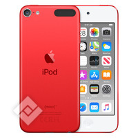 APPLE IPOD TOUCH 256GB RED BNL