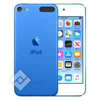 APPLE IPOD TOUCH 32GB BLUE BNL