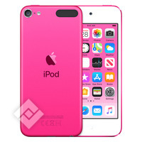 APPLE IPOD TOUCH 32GB PINK BNL
