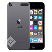 APPLE IPOD TOUCH 32GB SPG BNL