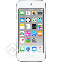 APPLE iPOD TOUCH VI 32GB SILVER