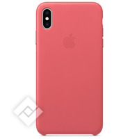 APPLE LE CASE PINK XS MAX