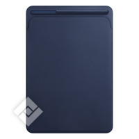 APPLE LEAT.COV.BLUE IPAD 10.5