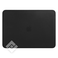 APPLE LEATHER SL. 13ÂÂ MBP BLACK