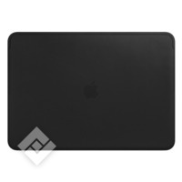APPLE LEATHER SL. 15ÂÂ MBP BLACK