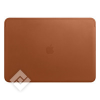 APPLE LEATHER SL. 15ÂÂ MBP BROWN