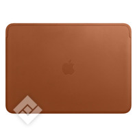 APPLE LEATHER SL. MBP 13ÂÂ BROWN