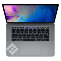 APPLE MACBOOK PRO 13.3´ (2019) I5 256GB TOUCHBAR SPACE GREY MV962FN/A