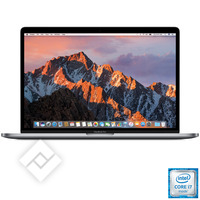APPLE MACBOOK PRO 15´´ MLH42FN/A
