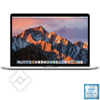 APPLE MACBOOK PRO 15´´MLW82FN/A