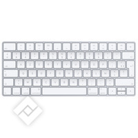APPLE MAGIC KEYBOARD MLA22F/A