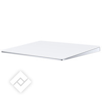APPLE MAGIC TRACKPAD 2 MJ2R2Z
