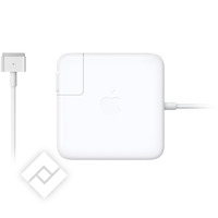 APPLE MAGSAFE 2 60W MD565Z/A