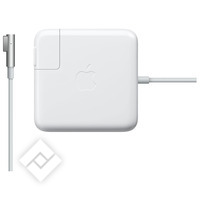 APPLE MAGSAFE 85W MACBOOK PRO