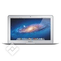 APPLE MD224FN/A MACBOOK AIR 11'
