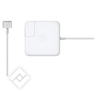 APPLE MD506Z/A MAGSAFE 2 -85W