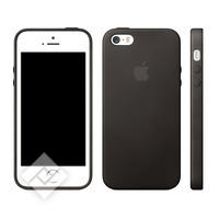 APPLE MF045ZM/A CASE IPHONE 5S