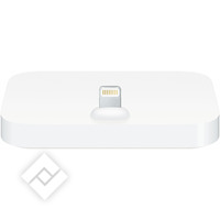 APPLE MGRM2ZM/A LIGHTNING DOCK, Smartphone