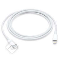 APPLE LIGHTNING - USB-C MK0X2ZM