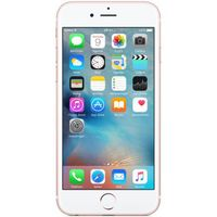 APPLE REFURBISHED - IPHONE 6S ROSE GOUD 64GB
