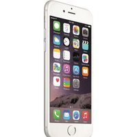 APPLE REFURBISHED - IPHONE 6 16GB WIT