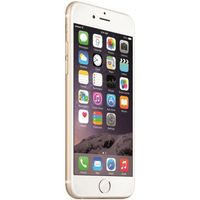 APPLE REFURBISHED - IPHONE 6 GOUD 64GB