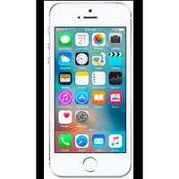 APPLE remis à neuf iPhone SE 32GO Blanc