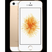 APPLE remis à neuf iPhone SE 32GO Or