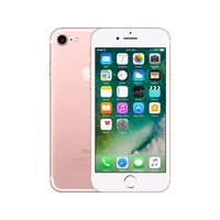 APPLE remis à neuf iPhone 7 128GO Or Rose