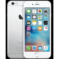 APPLE remis à neuf iPhone 6S Blanc 64GO