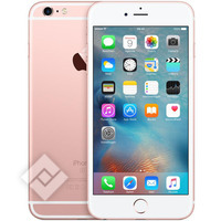 APPLE remis à neuf iPhone 6S 64GO Or Rose