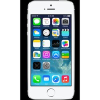 APPLE REMIS À NEUF IPHONE 5S BLANC 16GO