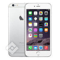 APPLE REMIS À NEUF IPHONE 6 BLANC 16GO