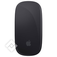 APPLE MRME2Z/A MAGIC MOUSE 2 SG