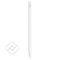 APPLE PENCIL IPAD PRO 2018 (2ND GENERATION) MU8F2ZM/A