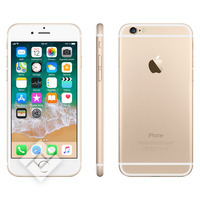APPLE IPHONE 6 64GO GOLD REMIS À NEUF
