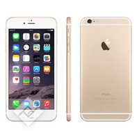 APPLE IPHONE 6 128 GO GOLD REMIS À NEUF