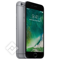 APPLE IPHONE 6S 32GO SPACE GREY REMIS À NEUF