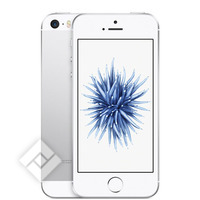 APPLE IPHONE SE 16GO SILVER REMIS À NEUF