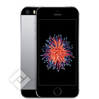 APPLE IPHONE SE 16GO SPACE GREY REMIS À NEUF
