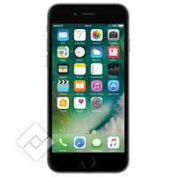 APPLE REFURBISHED IPHONE 6 64GB SPACE GRAY 5*