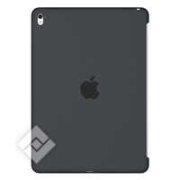 APPLE SILICONE CASE AHTRACITE IPAD PRO 9.7