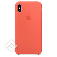 APPLE SIL CASE NECTARIN XS MAX