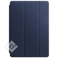 APPLE APPLE SMART COVER BLUE LEATHER IPAD PRO 10.5´