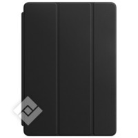 APPLE APPLE SMART COVER BLACK LEATHER IPAD PRO 10.5´
